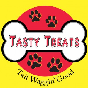 Tasty_Treats_Logo